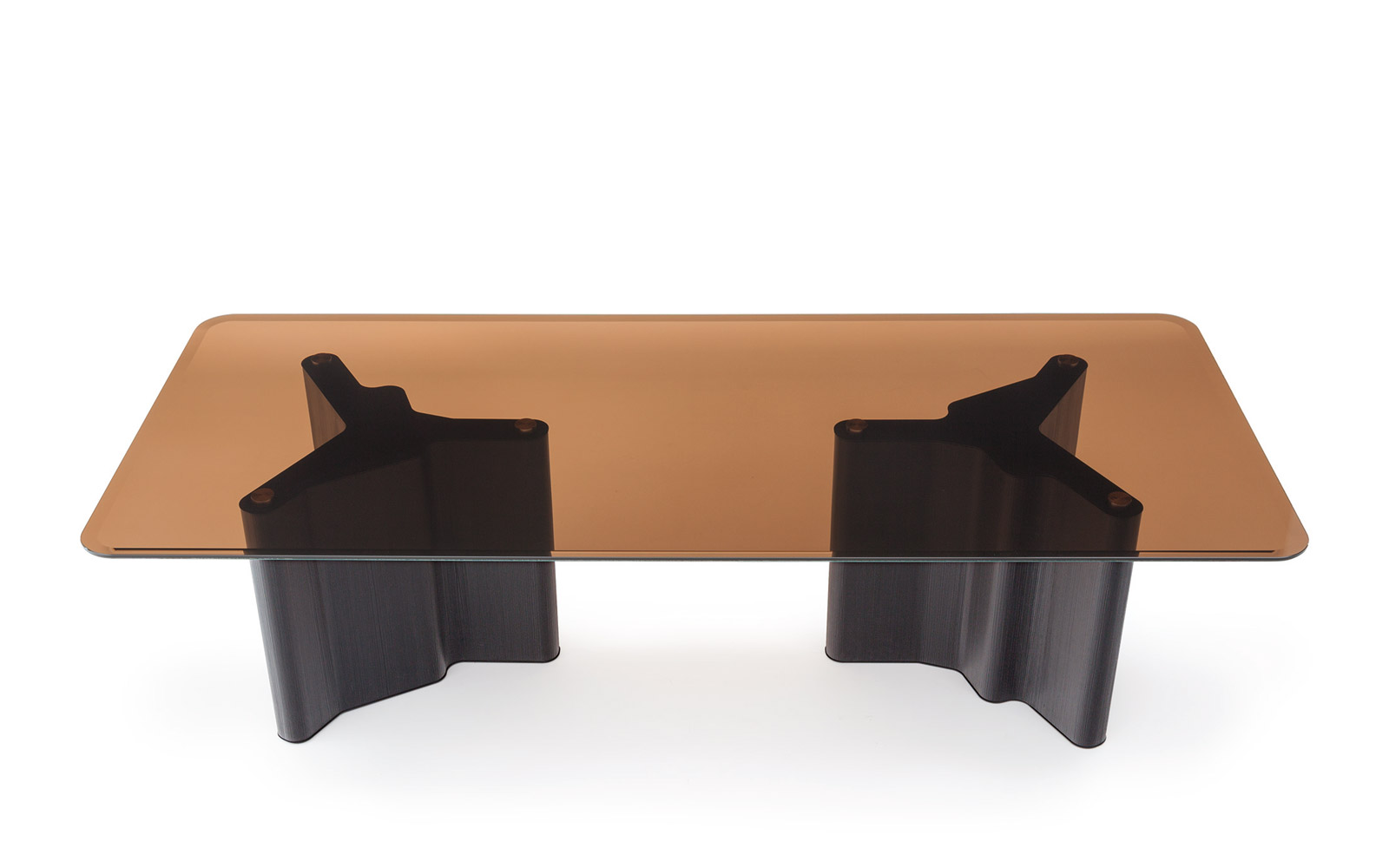 Lou Quot Dining Quot Tables En