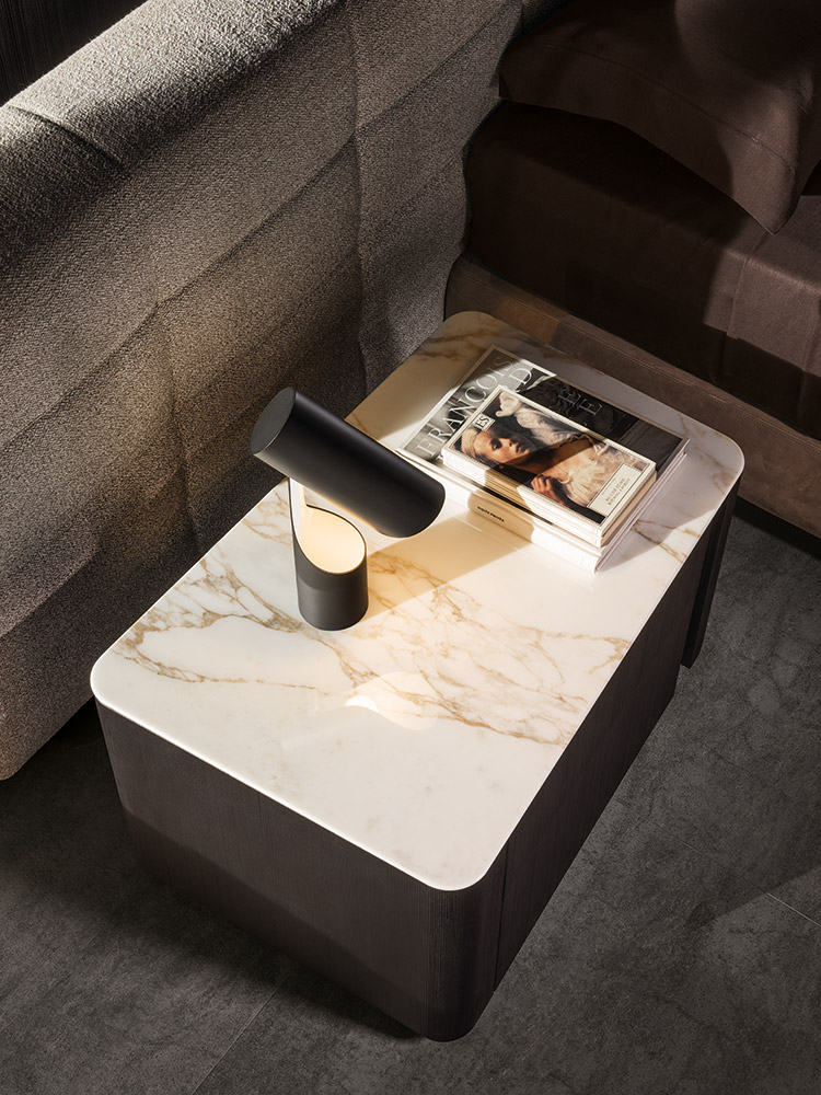 Lou Quot Nightstand Quot Coffee Tables En