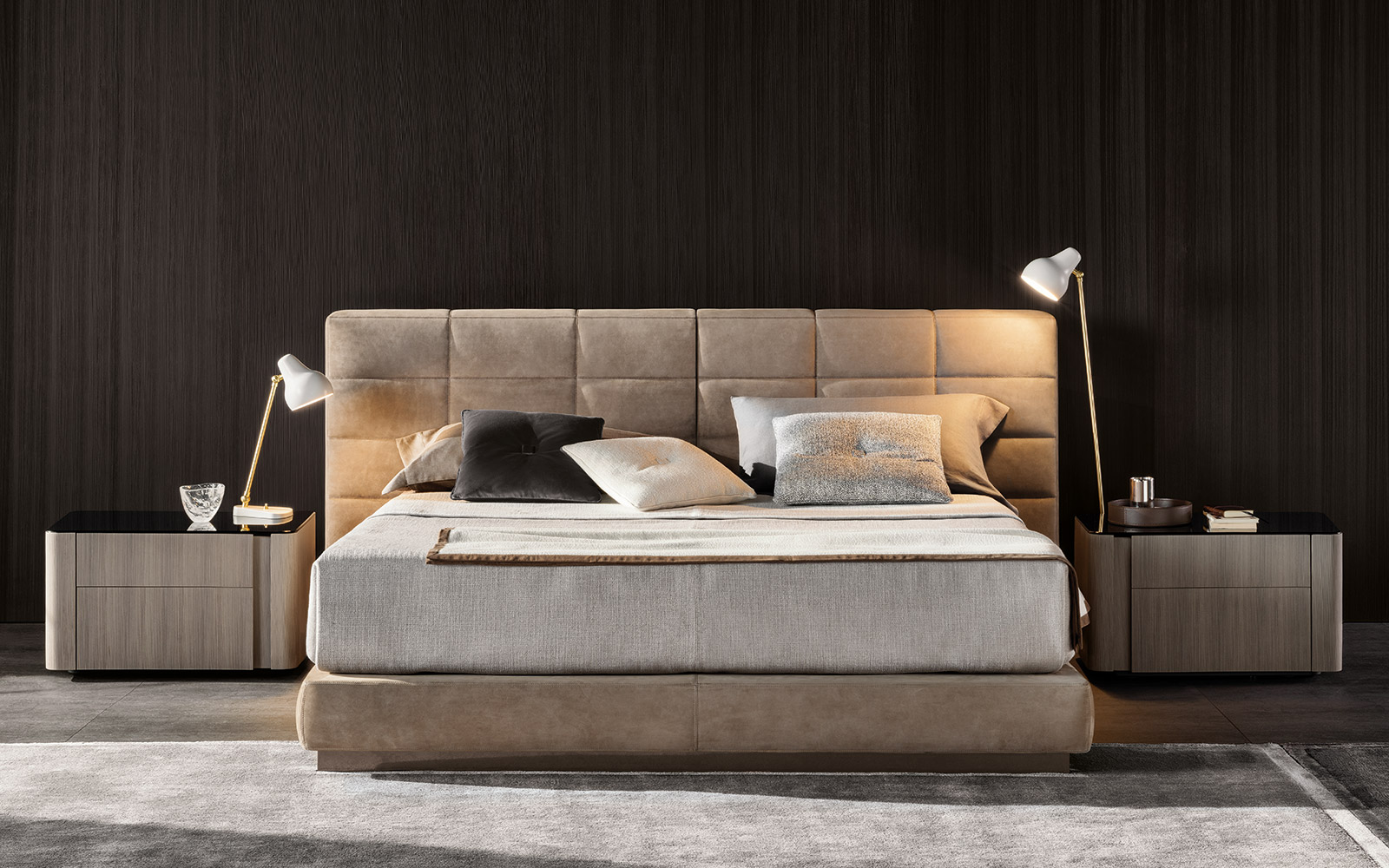 lawrence bed beds en rh minotti com