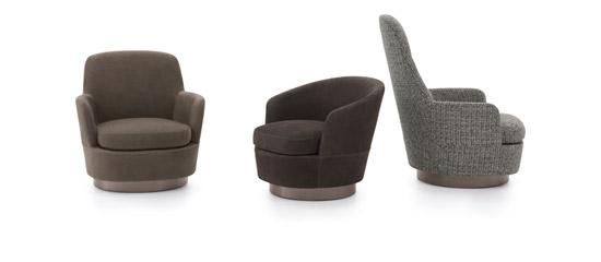 Cool Jacques Sofas En Pabps2019 Chair Design Images Pabps2019Com