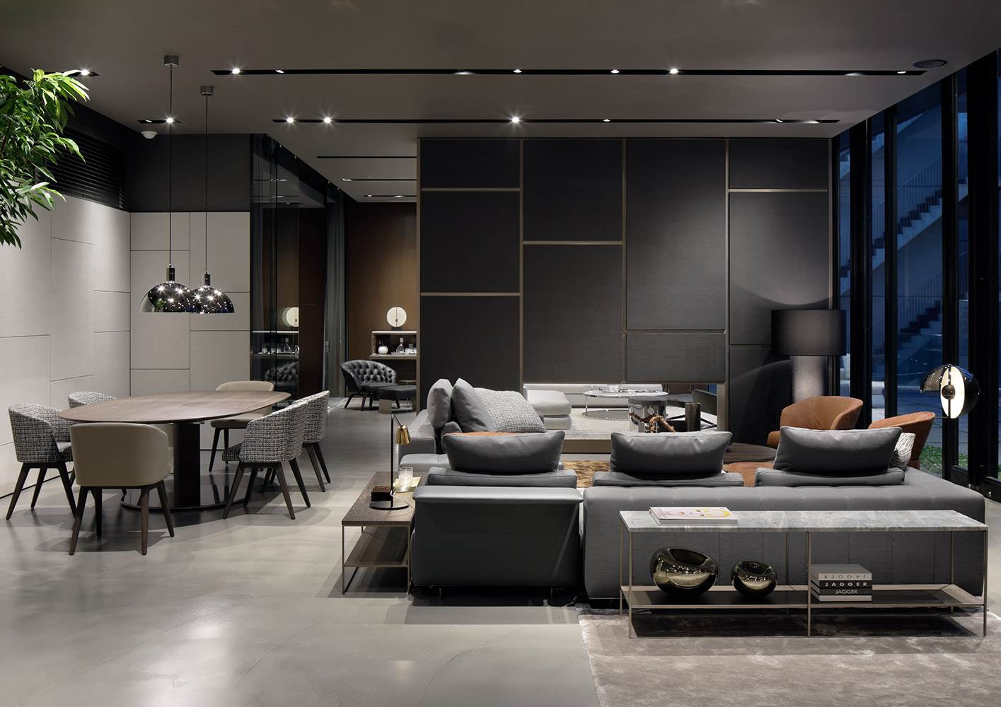 ti live room the third minotti by sukeno flagship opens in tokyo 10599