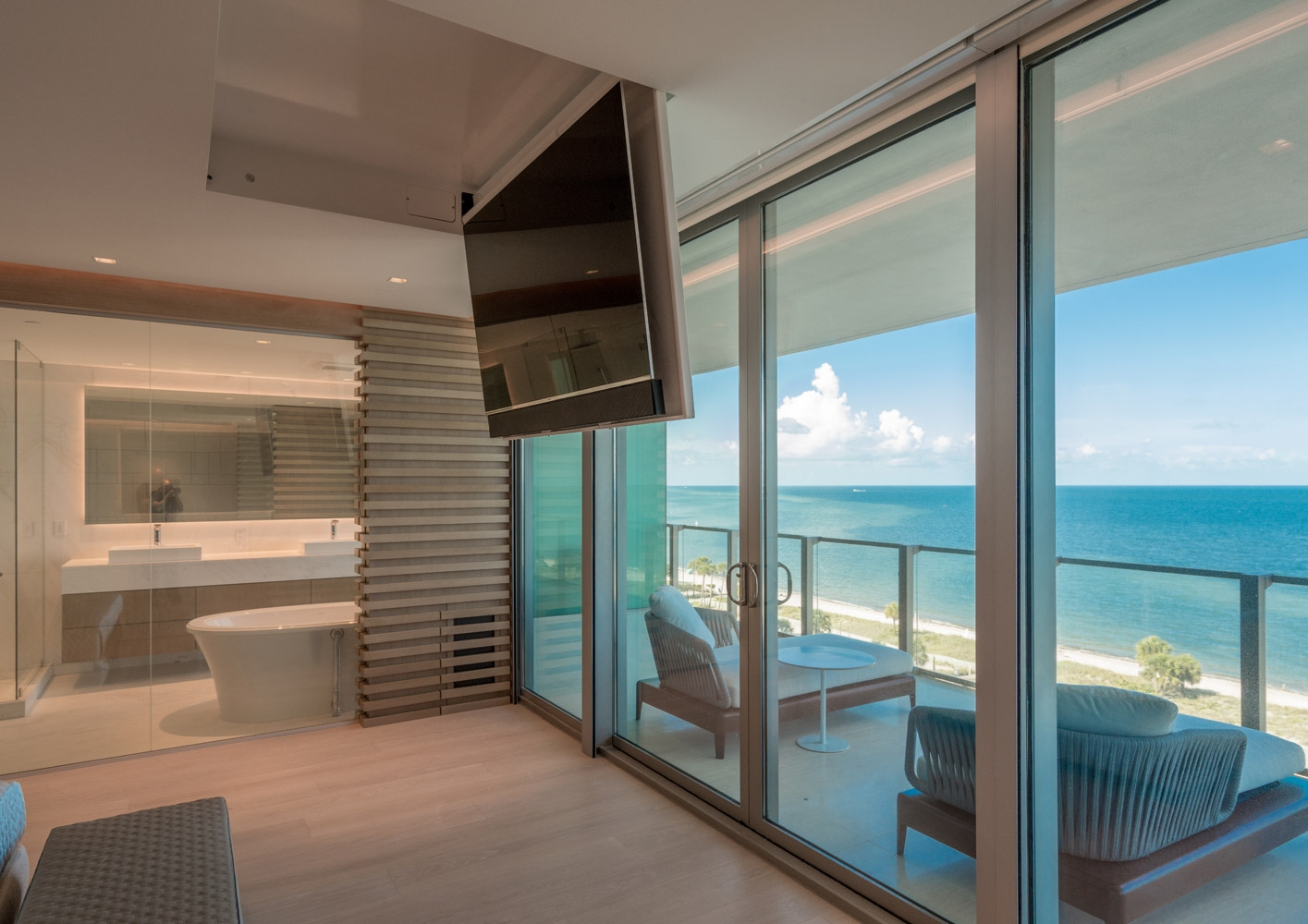 KEY BISCAYNE, RESIDENTIAL PROJECT | INTERIORS & CONTRACT - EN on edgewater house plans, whispering pines house plans, boca raton house plans, little river house plans, new york house plans, bartram springs house plans, ocean house plans,