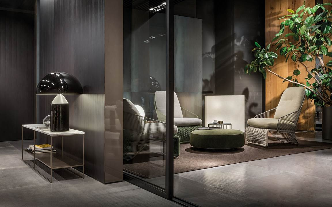 Image Result For Room Concept Colognea
