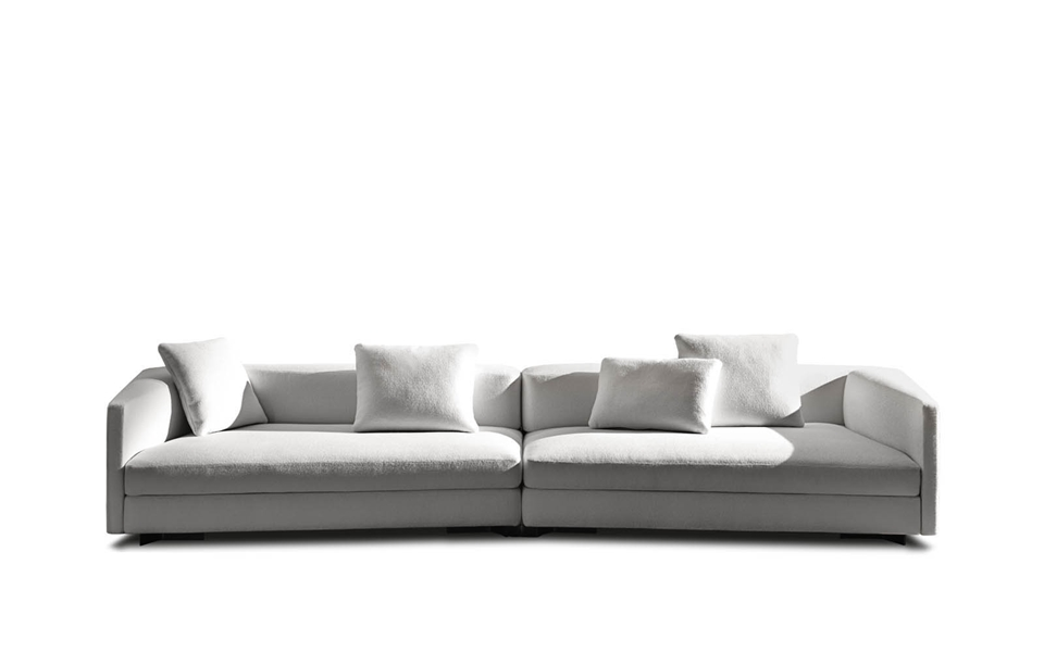 Magnificent Granville Seating System Sofas En Theyellowbook Wood Chair Design Ideas Theyellowbookinfo