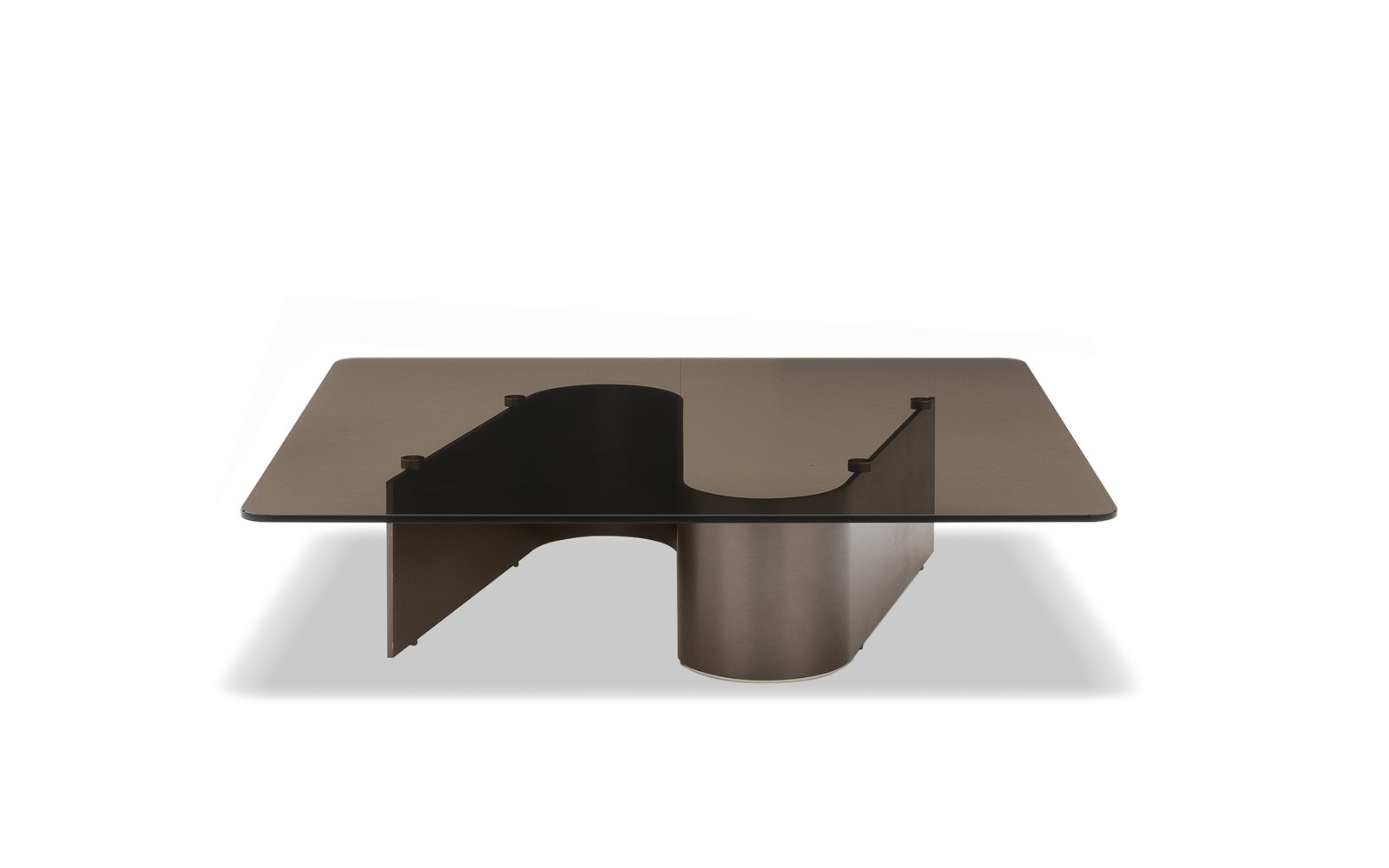 BENDER | COFFEE TABLES - EN top 25 stunning center table ideas Top 25 Stunning Center Table Ideas 21131 z BENDER 02 SCONT the most exquisite center table ideas The Most Exquisite Center Table Ideas 21131 z BENDER 02 SCONT