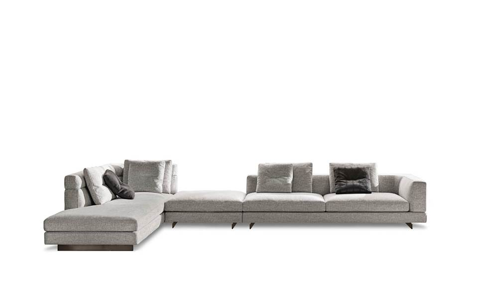 how to put furniture in a small bedroom sofa hudson 3 seater sofa thesofa 21267