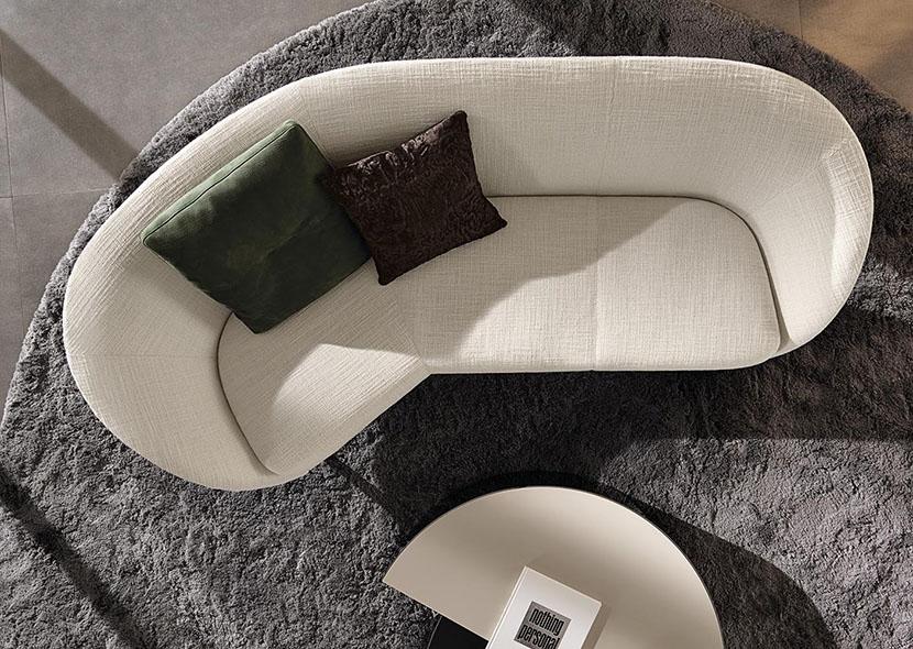Sensational Sofas Creativecarmelina Interior Chair Design Creativecarmelinacom