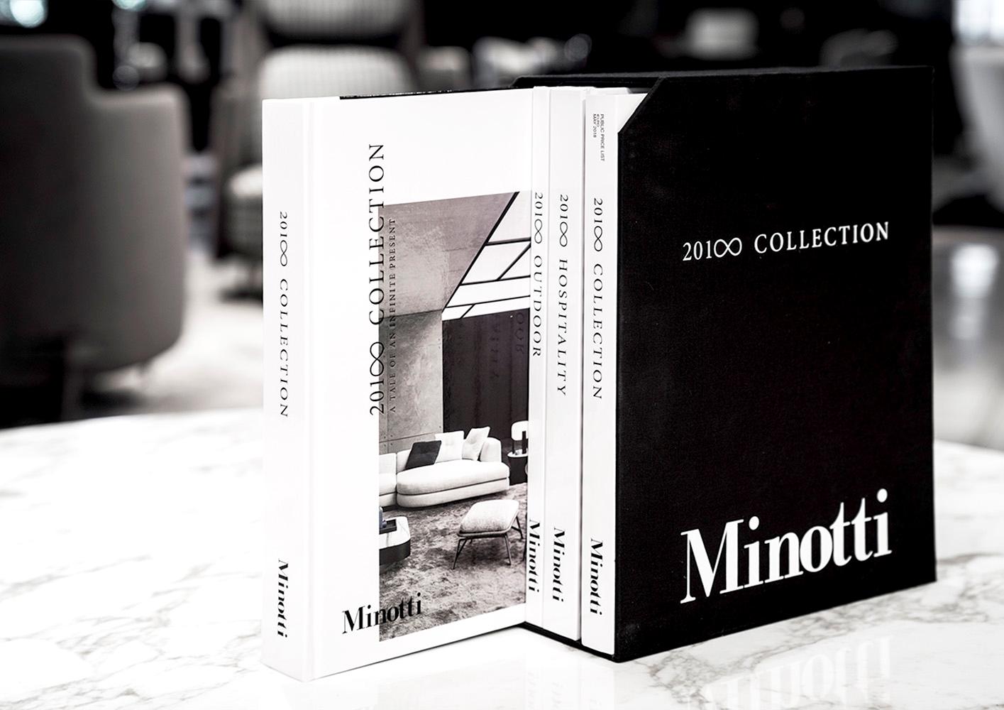 news 2018 collection katalog der neuen kollektion. Black Bedroom Furniture Sets. Home Design Ideas