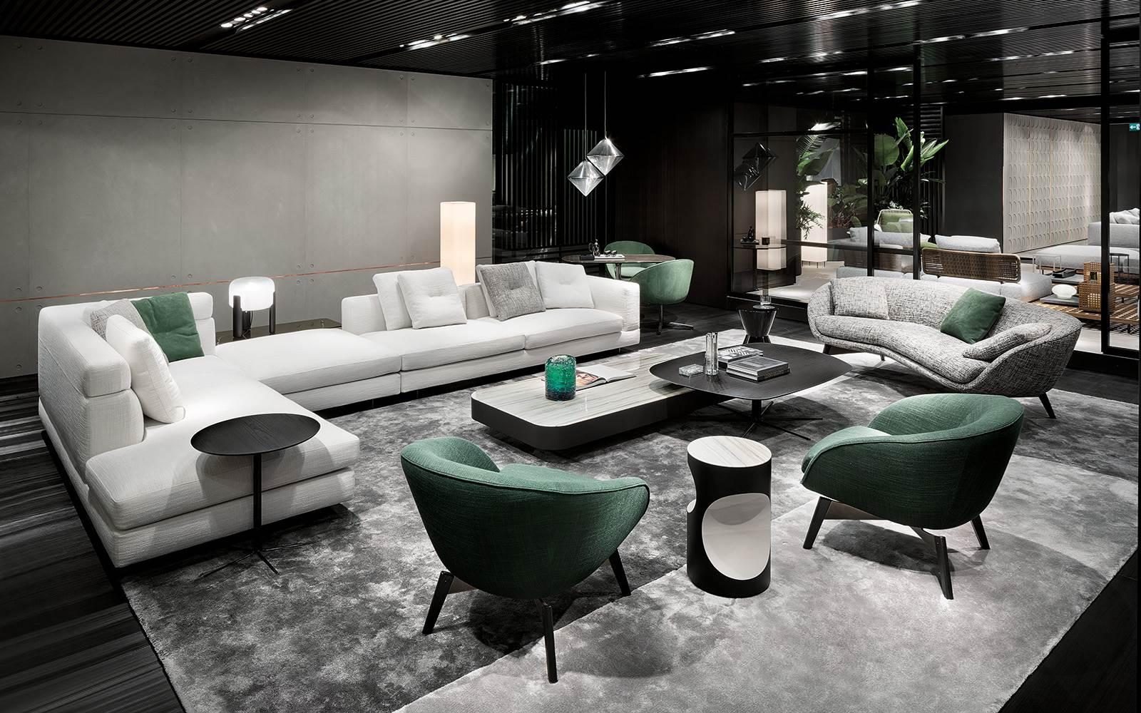 imm cologne 2019. Black Bedroom Furniture Sets. Home Design Ideas