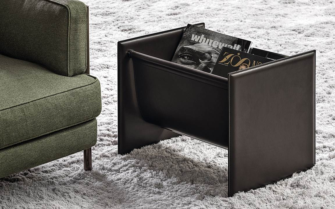 Picture of: Side Coffee Tables En
