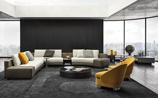 Superb Daniels Sofas En Unemploymentrelief Wooden Chair Designs For Living Room Unemploymentrelieforg