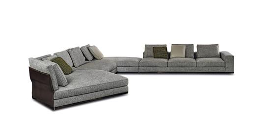 Cool Sofas Uwap Interior Chair Design Uwaporg