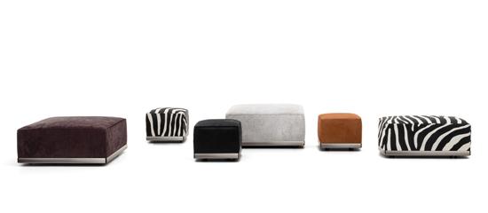 Pleasing Daniels Sofas En Spiritservingveterans Wood Chair Design Ideas Spiritservingveteransorg