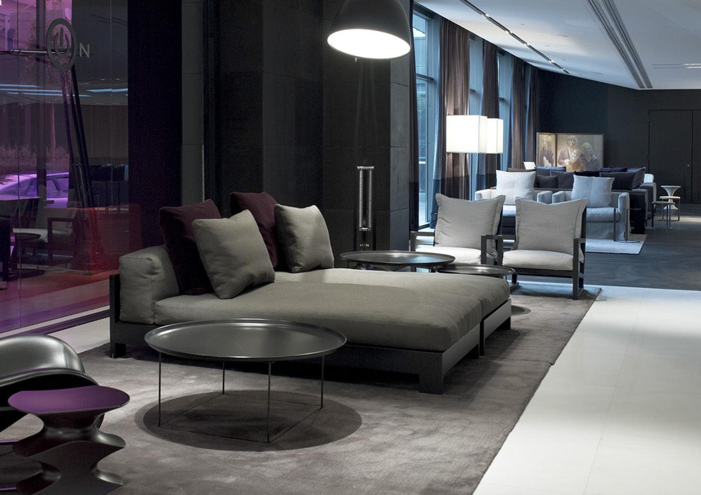 THESSALONIKI, THE MET HOTEL   INTERIORS U0026 CONTRACT   EN Good Looking