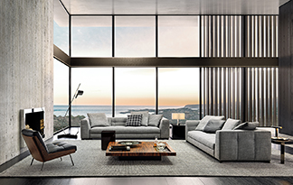 Some Known Details About Minotti Furniture Prices