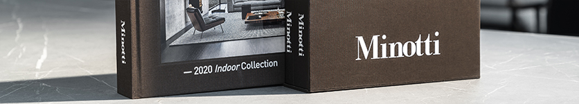 """2020 Collection News"" Catalogues"