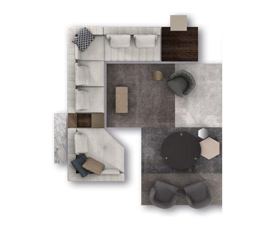 Living Elements Furniture