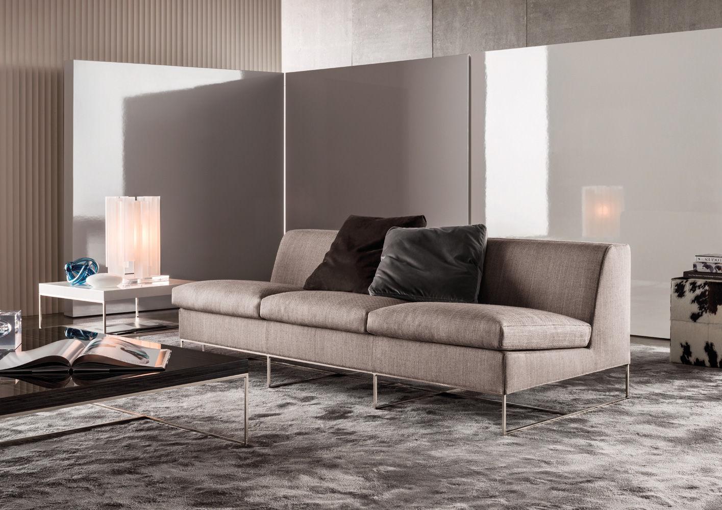 klee sofas en. Black Bedroom Furniture Sets. Home Design Ideas