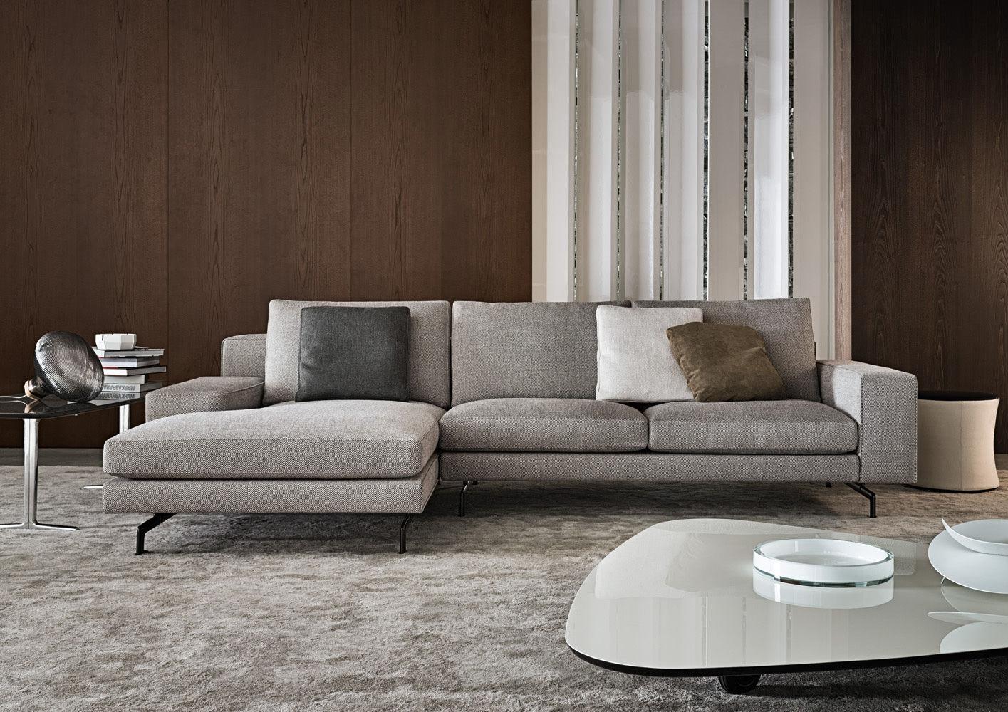 sofas en sherman. Black Bedroom Furniture Sets. Home Design Ideas