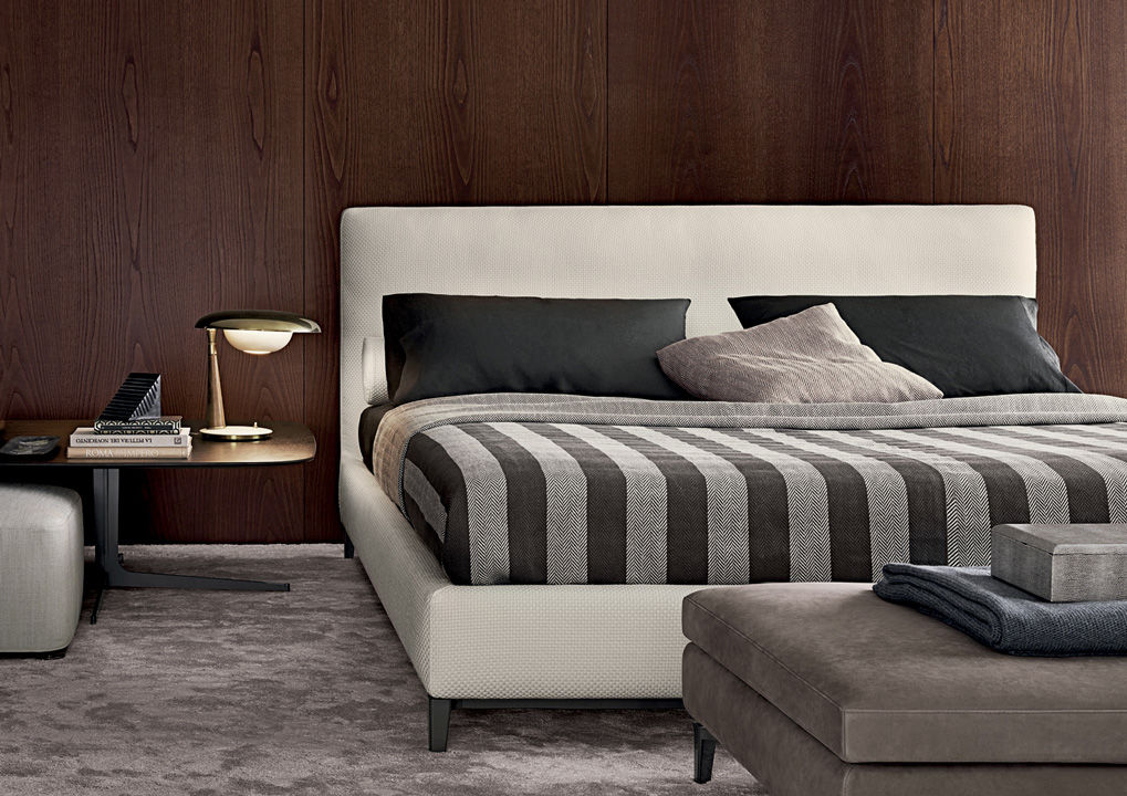BETTEN   DE | ANDERSEN BED