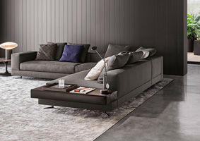 Surprising Sofas En White Caraccident5 Cool Chair Designs And Ideas Caraccident5Info